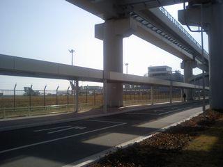 神戸空港_f0124083_1942652.jpg
