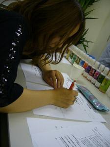 THYME■つれづれ関西キャンペーン日誌(070919)_b0118991_4422471.jpg