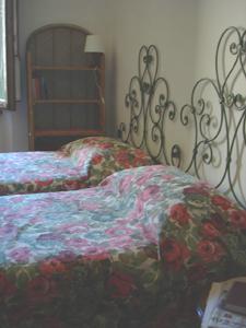 イタリア人マンマとベッドメイクの文化_f0106597_17123939.jpg