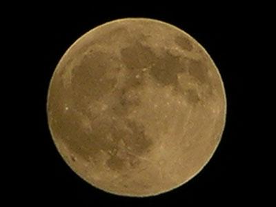 まんま~る、おっ月さ~ま♪_a0047200_1946653.jpg
