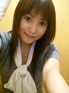 ぉっん(☆・ω・)/_c0038100_19503492.jpg
