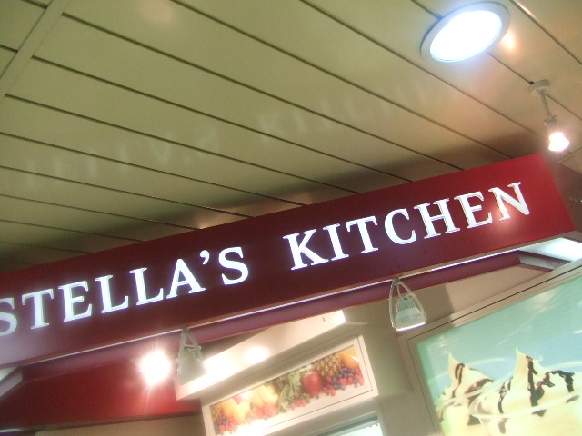 STELLA\'S KITCHEN_f0076001_2145960.jpg