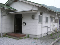 宇和島市、移住検討者向けに「体験住宅」を月4,300円から提供 愛媛県宇和島市_f0061306_5533416.jpg