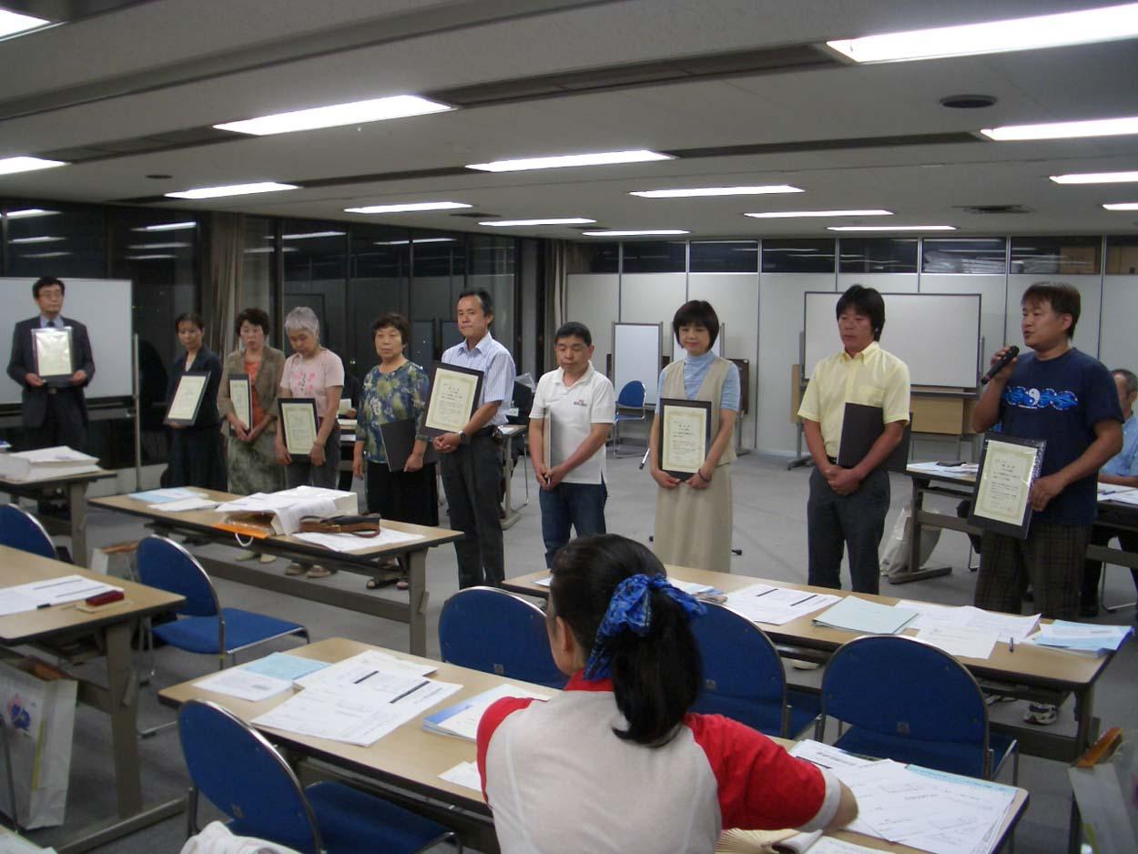 富士市の「まちの駅」が10駅増え、50駅になりました!_f0141310_0301328.jpg