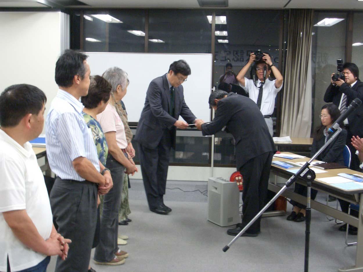 富士市の「まちの駅」が10駅増え、50駅になりました!_f0141310_03046.jpg