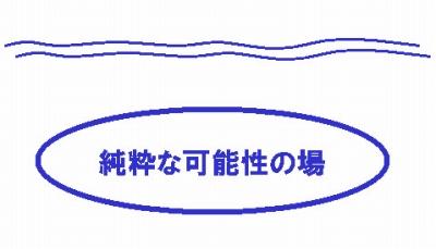 b0069918_12101897.jpg