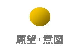 b0069918_1213316.jpg