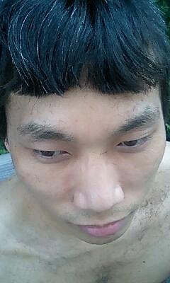 f0131828_17492780.jpg