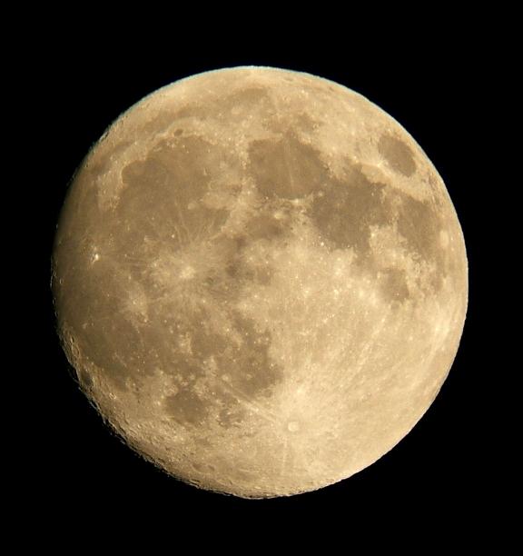 中秋の名月(月齢13.4)_e0089232_13153193.jpg