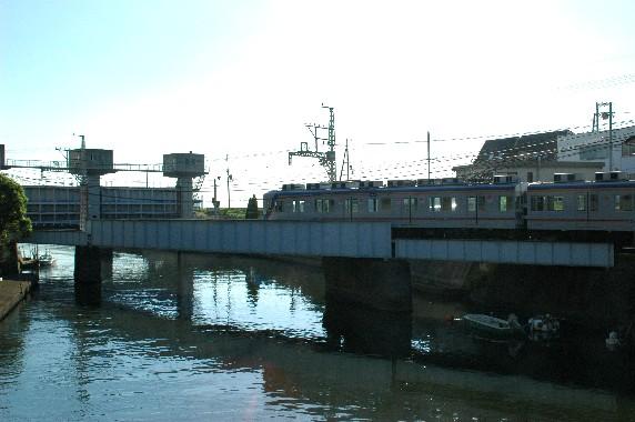 川のある風景_b0093754_052827.jpg