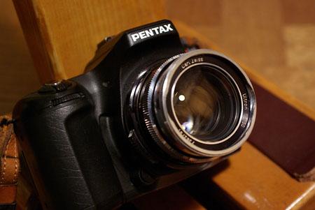 b0087456_1531195.jpg