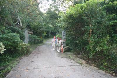 秋のキャンプ♪in脇山野営場_d0082356_1012152.jpg