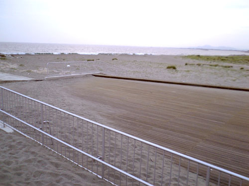 松茂 月見ヶ丘海浜公園に行って来ました!_b0067774_18152629.jpg