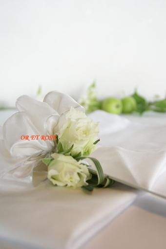 f0115094_15432699.jpg