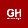Groovin\'High 連載更新♪♪ 第15話_b0032617_13211716.jpg