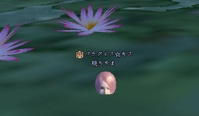 c0133821_21441897.jpg