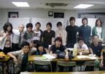 9/23のおでかけ 茶話会_b0023824_15355257.jpg
