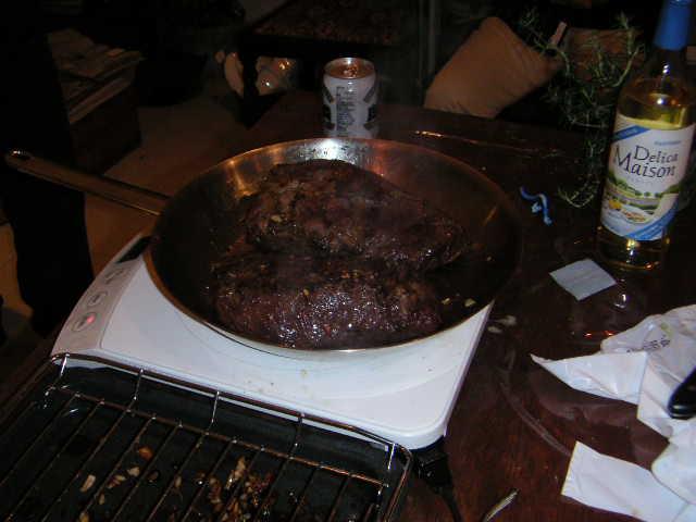 男の料理教室第二弾_a0095436_17234692.jpg