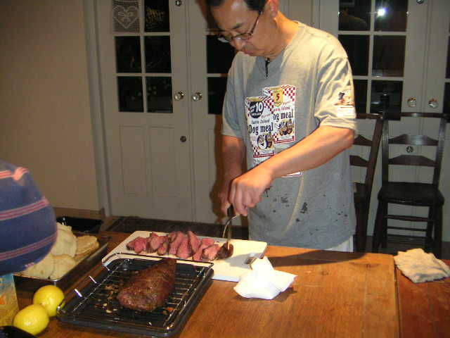 男の料理教室第二弾_a0095436_17502513.jpg