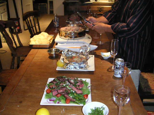 男の料理教室第二弾_a0095436_1756470.jpg