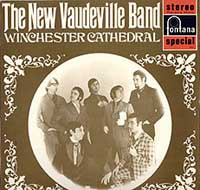 Shine on, Harvest Moon by the New Vaudeville Band_f0147840_3474673.jpg