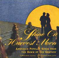 Shine on, Harvest Moon by the New Vaudeville Band_f0147840_485450.jpg