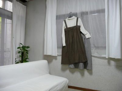 秋色セット_e0080345_8523858.jpg