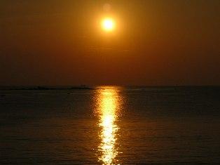 夕陽の秋_c0130172_1345858.jpg