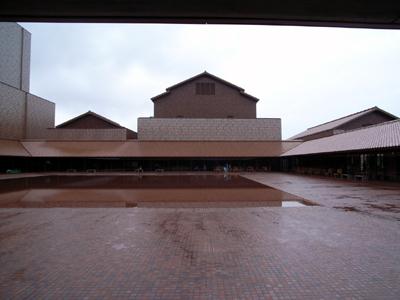 島根芸術文化センター_d0062690_04251.jpg