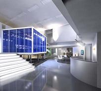 アーバンコーポレイション、九州大学・東京大学等と「働きたくなるオフィスのあり方」を研究 東京都港区_f0061306_1029354.jpg