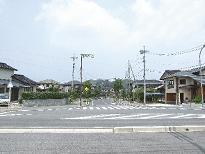南部町、リースホールド方式(定期所有権)による宅地を分譲 鳥取県南部町_f0061306_1113580.jpg