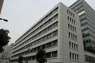 ティーケーピー、東京・銀座に貸会議室を集積した「TKP銀座ビジネスセンター」をオープン 東京都中央区_f0061306_15195071.jpg