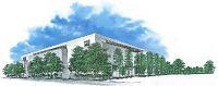 積水ハウス、3層設計を採用したマンション「グランドメゾン吉祥寺コート」を発売 東京都武蔵野市_f0061306_1712473.jpg