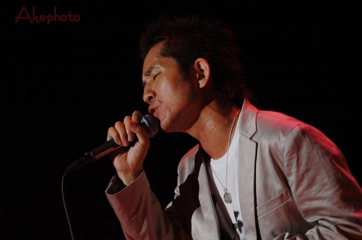 vocal & guitar@本番_e0127416_1535325.jpg