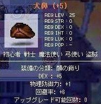 e0036517_2232120.jpg