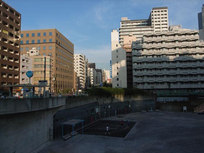 f0067724_2011015.jpg