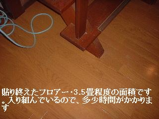 f0031037_1752331.jpg