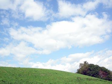 上原康樹の画像 p1_26