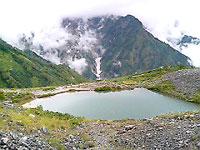 山の上から_d0050155_182770.jpg