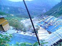 山の上から_d0050155_183435.jpg