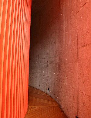 神社仏閣にあこがれる・本福寺編③_d0030373_15233926.jpg
