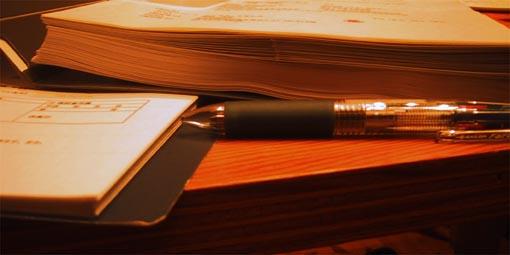 法改正での作業−2_b0061387_0375040.jpg