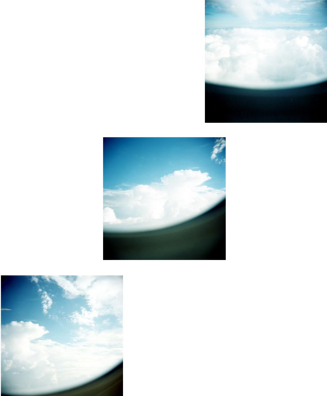 b0030897_1015595.jpg