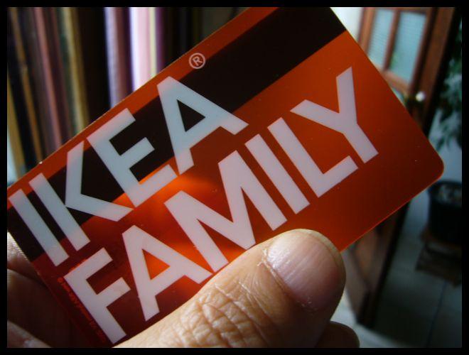 ikea family 20 france. Black Bedroom Furniture Sets. Home Design Ideas