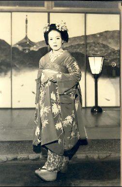 冬の京都に行ってみたい_c0063108_23352642.jpg