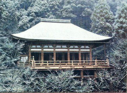 冬の京都に行ってみたい_c0063108_23364436.jpg