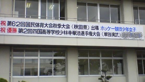 c0046316_2025358.jpg