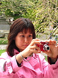 ANAOGネットワーク「エンジェル・リンク」主催            鎌倉写真教室に参加して。_d0046025_21445434.jpg