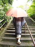 ANAOGネットワーク「エンジェル・リンク」主催            鎌倉写真教室に参加して。_d0046025_2146674.jpg