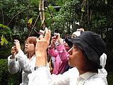 ANAOGネットワーク「エンジェル・リンク」主催            鎌倉写真教室に参加して。_d0046025_21482724.jpg